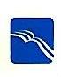 广西银象电气科技有限公司 最新采购和商业信息