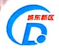 盐城市大丰区兴城投资开发有限公司