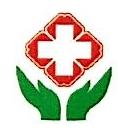 桐乡星光医院有限公司 最新采购和商业信息