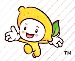 上海聪果食品有限公司 最新采购和商业信息