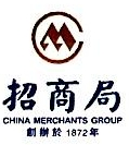南京招商局物业管理有限公司