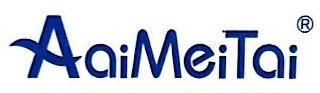 中山市艾羌特厨具有限公司 最新采购和商业信息