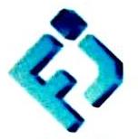佛山市方矩型钢有限公司 最新采购和商业信息