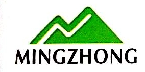 泉州铭众新材料有限公司 最新采购和商业信息