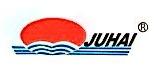 珠海市巨海超硬材料开发有限公司 最新采购和商业信息