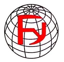 常熟市富雅达金属制品有限公司 最新采购和商业信息
