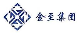 北京金至泰克科技有限公司广州分公司 最新采购和商业信息