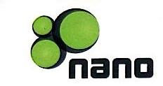 昆山隆达纳米科技股份有限公司 最新采购和商业信息
