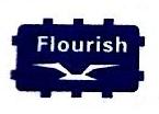 郑州富瑞希科技有限公司 最新采购和商业信息