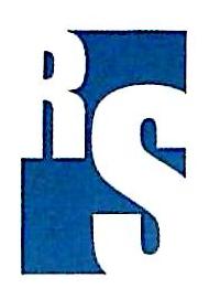 苏州瑞赛精密工具有限公司 最新采购和商业信息