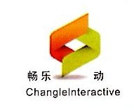 合肥畅乐互动信息技术有限公司 最新采购和商业信息