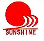 张家港市北方阳光贸易有限公司 最新采购和商业信息