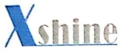 上海萧申自动化设备有限公司 最新采购和商业信息