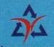 江西恒光照明科技有限公司 最新采购和商业信息