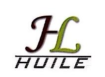 上海惠勒实业有限公司 最新采购和商业信息