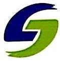 河北众诚新型建材有限公司 最新采购和商业信息