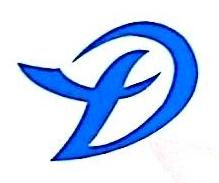 吴江华希纺织有限公司 最新采购和商业信息