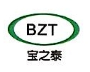 黑龙江省宝之泰医疗器械有限公司 最新采购和商业信息
