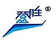济南登胜药业有限公司 最新采购和商业信息
