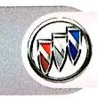 七台河市宏达利汽车销售服务有限公司 最新采购和商业信息