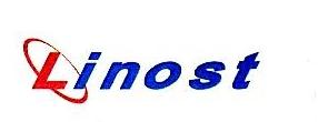 深圳市利诺斯特科技有限公司 最新采购和商业信息