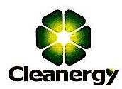 昆仑新能源技术有限公司 最新采购和商业信息