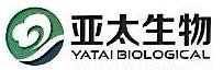 甘肃亚太生物科技有限公司 最新采购和商业信息