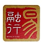 武汉融易行金融服务有限公司 最新采购和商业信息