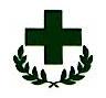珠海英联医药有限公司 最新采购和商业信息