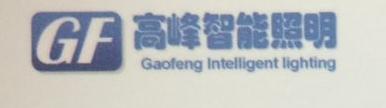 深圳市智库商业模式咨询有限公司 最新采购和商业信息