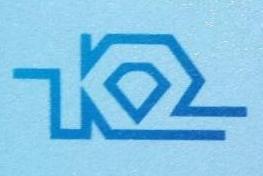 天津市凯正科技有限公司 最新采购和商业信息