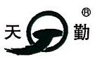 扬州天勤工具有限公司