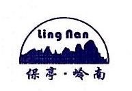 海南岭南投资发展有限公司 最新采购和商业信息
