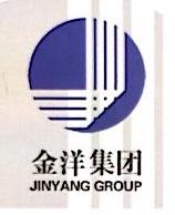 辽宁金洋科技发展集团有限公司