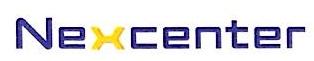 上海奈盛通信科技有限公司 最新采购和商业信息