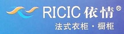 南昌市名逸轩实业有限公司 最新采购和商业信息