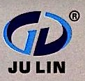 广州巨林机械制造有限公司 最新采购和商业信息