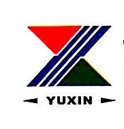河南煜鑫高科有限公司 最新采购和商业信息