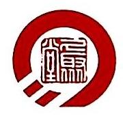 山西久聚堂酒业有限公司 最新采购和商业信息