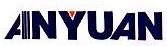 江西安源热能设备有限公司 最新采购和商业信息
