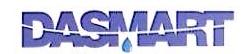 达斯玛环境科技(北京)有限公司 最新采购和商业信息