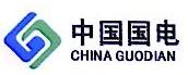 内蒙古平庄能源股份有限公司 最新采购和商业信息