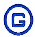 杭州吉威投资管理有限公司 最新采购和商业信息