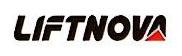 盐城市国之航机电设备有限公司 最新采购和商业信息