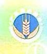 南宁市小沛粮油有限责任公司(微型企业) 最新采购和商业信息
