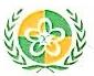 深圳市绿色药业有限公司 最新采购和商业信息