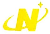 江门市金诺税务师事务所有限公司 最新采购和商业信息