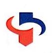 平湖市三诚房地产开发有限公司 最新采购和商业信息