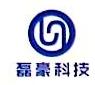 河南磊豪电子科技有限公司 最新采购和商业信息