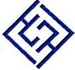 湖北恒立化工有限公司 最新采购和商业信息